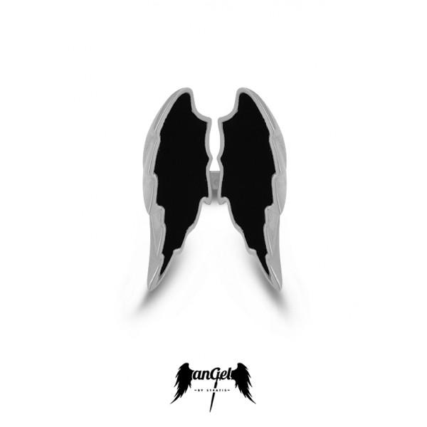Δαχτυλίδι Fallen Angel (SAL_DG_002)