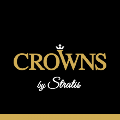 CROWNS by Stratis