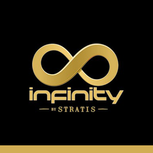 INFINITY by Stratis