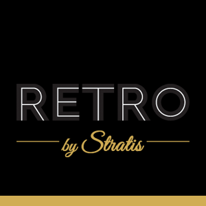 RETRO by Stratis