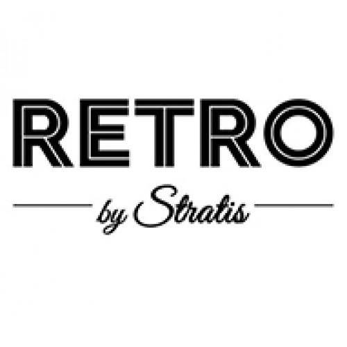 RETRO by Stratis