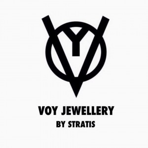 VOY Exclusive by Stratis