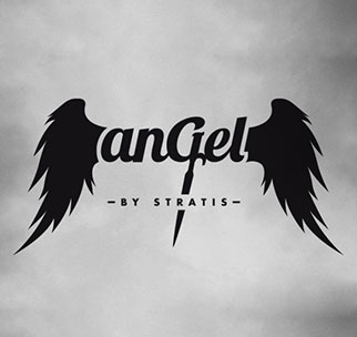 ANGEL BY STRATIS
