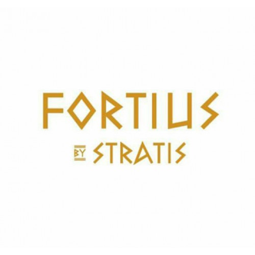 FORTIUS by Stratis